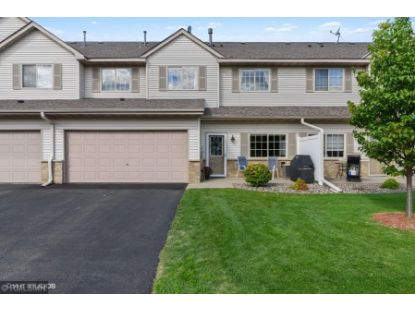 16873 Embers Avenue Lakeville, MN MLS# 5642274
