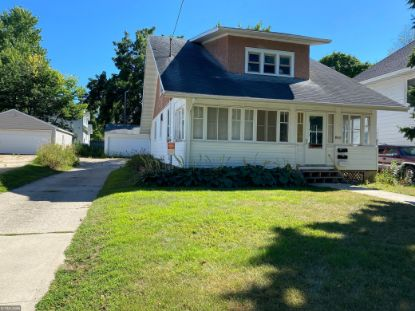 910 2nd Street NW Rochester, MN MLS# 5642636