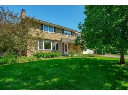 5513 Warden Avenue Edina, MN MLS# 5642784
