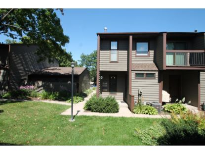 634 3rd Avenue SE Minneapolis, MN MLS# 5643264
