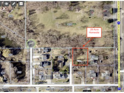 3XXX Shoreline Lane Arden Hills, MN MLS# 5643302