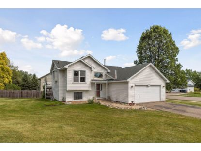 16051 Goodview Way Lakeville, MN MLS# 5643324