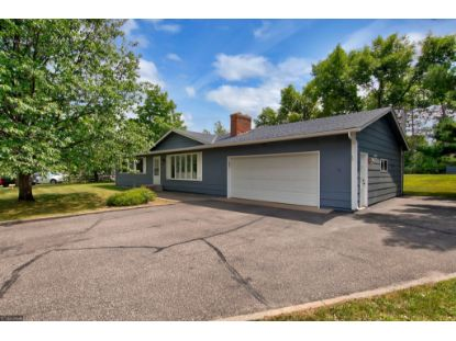 1224 Sandy Lane Monticello, MN MLS# 5643458