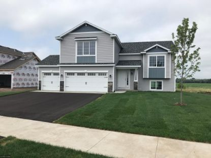 4168 87th Street Monticello, MN MLS# 5643659