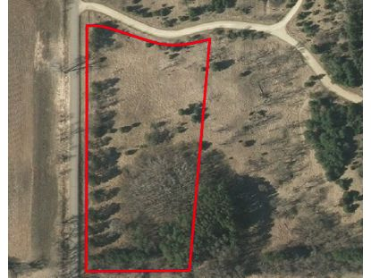 855 Crane Hill Trail Hudson, WI MLS# 5643734