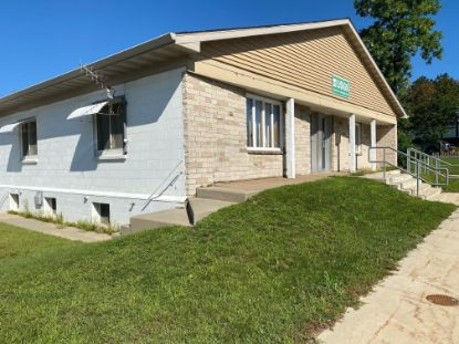 415 Pokegama Avenue S Grand Rapids, MN MLS# 5643811