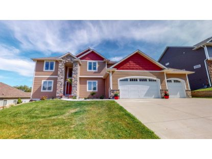 3868 Cameo Place NE Rochester, MN MLS# 5643869