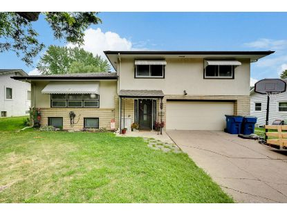 932 Logan Lane South Saint Paul, MN MLS# 5643994