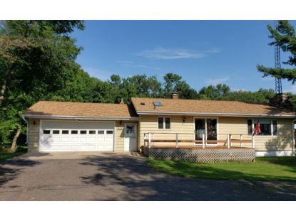 43182 Conifer  Aitkin, MN MLS# 5644152