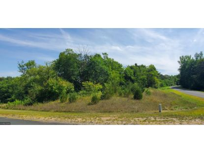 423 Crocus Hill Road Hudson, WI MLS# 5644350