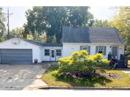 1102 11th Avenue S Saint Cloud, MN MLS# 5644352