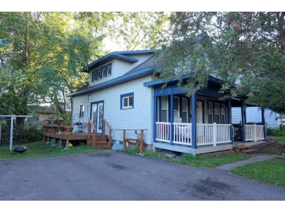 919 N 13th Avenue E Duluth, MN MLS# 5644381