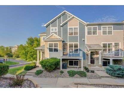 1842 Colonial Lane Chanhassen, MN MLS# 5644474
