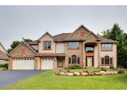 1507 Pinetree Trail Eagan, MN MLS# 5644500