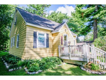 825 NW 7th Avenue Grand Rapids, MN MLS# 5644822