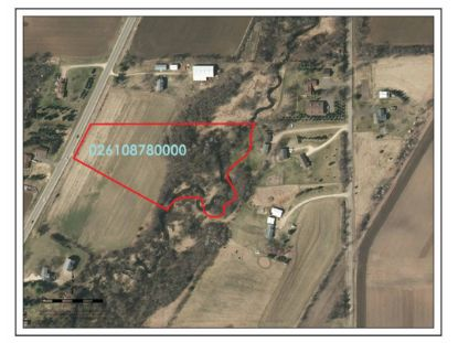 XXX County Road A  New Richmond, WI MLS# 5645337