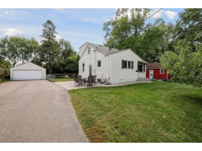 6405 62nd Avenue N Crystal, MN MLS# 5645810