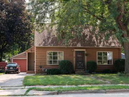 818 14th Street NW Rochester, MN MLS# 5646023