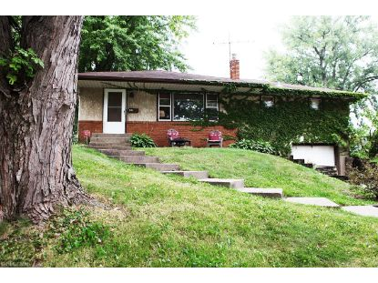 1400 7th Avenue S South Saint Paul, MN MLS# 5646164