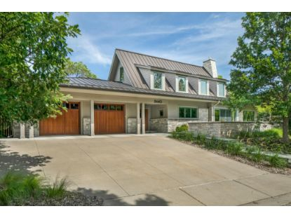 2440 Cedar Lane Minneapolis, MN MLS# 5646195