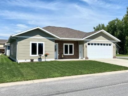 326 Cardinal Way Redwood Falls, MN MLS# 5646460