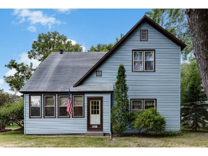 1821 Manton Street Maplewood, MN MLS# 5646705