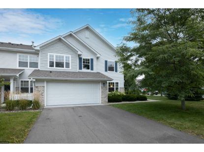 11155 204th Street W Lakeville, MN MLS# 5646956