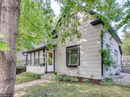 57 Maryland Avenue E Saint Paul, MN MLS# 5647306