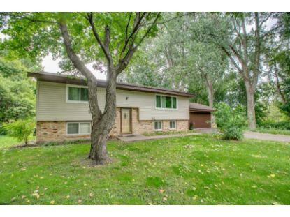 7300 Beard Avenue N Brooklyn Park, MN MLS# 5647348