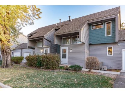 1732 Flamingo Drive Eagan, MN MLS# 5647428