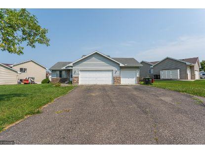 3723 Hayward Court N Monticello, MN MLS# 5647680