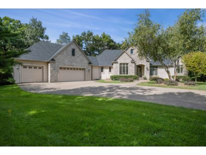 9721 Towering Oaks Curve Prior Lake, MN MLS# 5647804