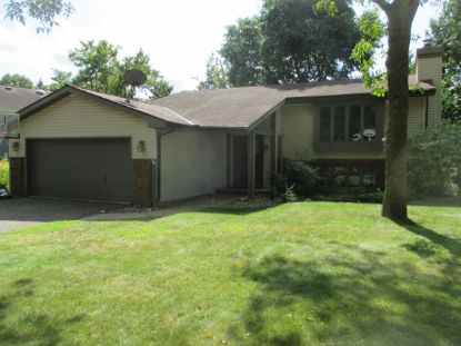 1706 Cudd Circle Hudson, WI MLS# 5647961