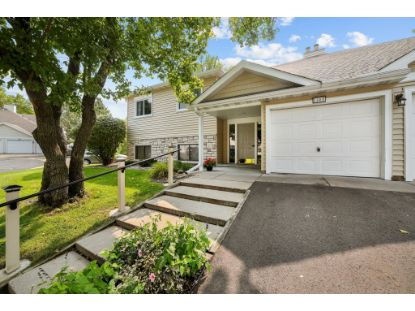 14401 Fairway Drive Eden Prairie, MN MLS# 5647966