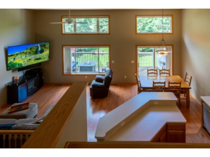 3135 Crane Creek Place Eagan, MN MLS# 5647982