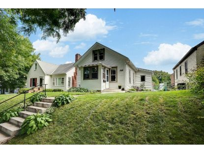 3047 Arthur Street NE Minneapolis, MN MLS# 5647994