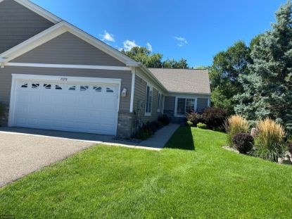 13278 Spencer Sweet Pea Lane Eden Prairie, MN MLS# 5648239