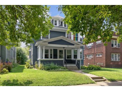 892 Marshall Avenue Saint Paul, MN MLS# 5648353