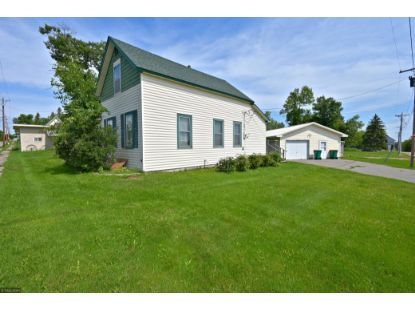 134 Main Street N Hill City, MN MLS# 5648383
