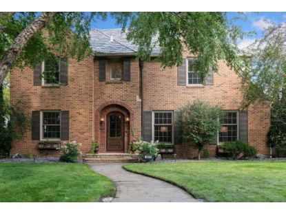 4619 Wooddale Avenue Edina, MN MLS# 5648688