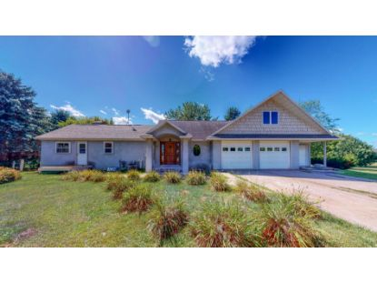 32727 361st Avenue Lake City, MN MLS# 5648884