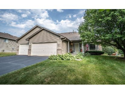 19792 Calgary Trail Farmington, MN MLS# 5648946