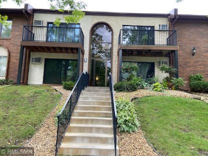 7300 York Avenue S Edina, MN MLS# 5649223