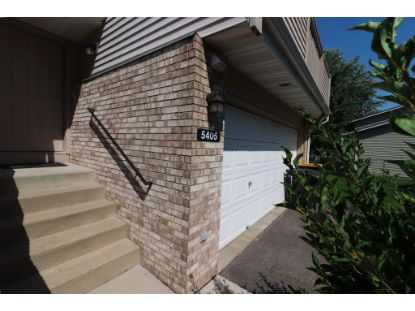5405 Upper 183rd Street W Farmington, MN MLS# 5649227