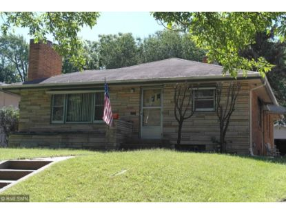 98 Arion Street W West Saint Paul, MN MLS# 5649310