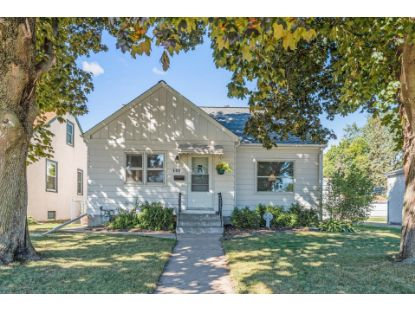 140 21st Avenue S South Saint Paul, MN MLS# 5649376