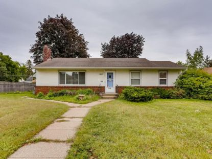 1748 5th Street E Saint Paul, MN MLS# 5649381