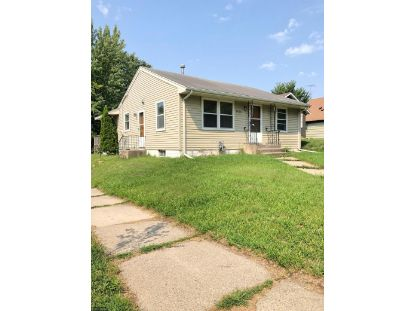 5456 27th Avenue S Minneapolis, MN MLS# 5649391