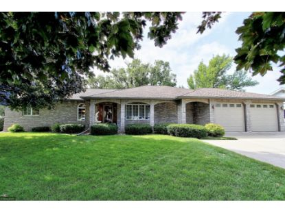 1175 Golf Ridge Circle Red Wing, MN MLS# 5649510