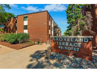 50 Groveland Terrace Minneapolis, MN MLS# 5649723